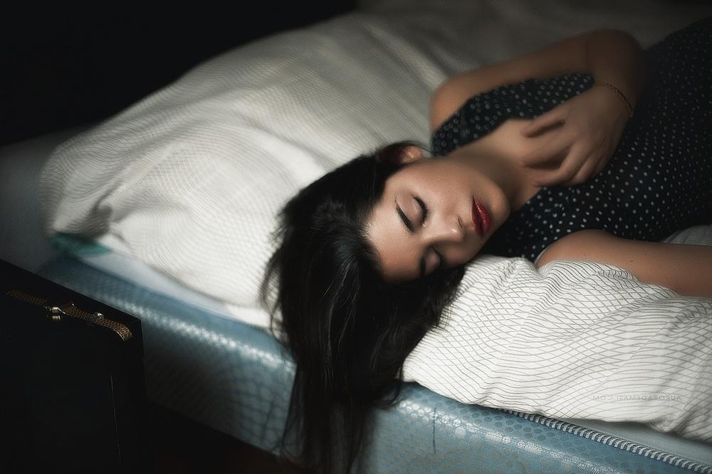 Депрессия после расставания – как это пережить?