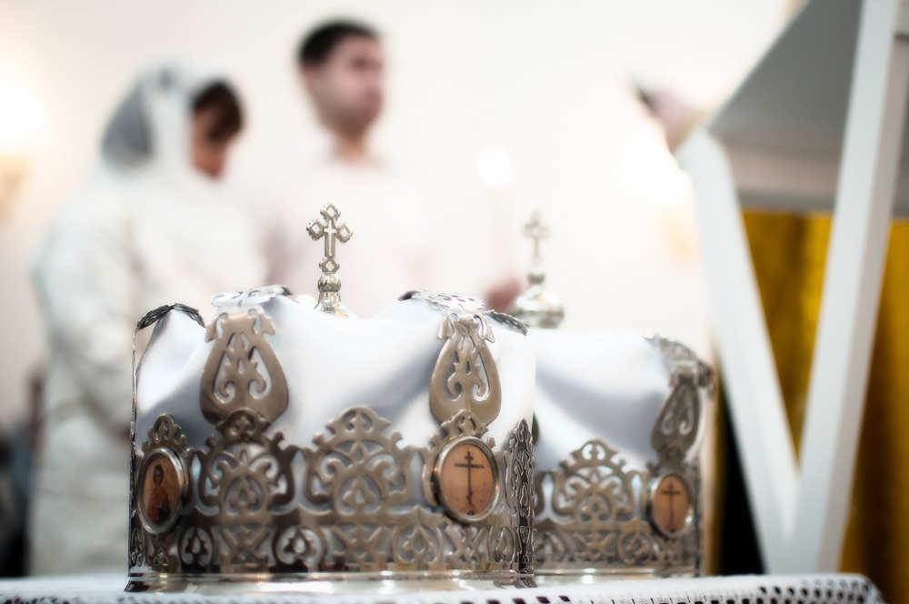 Что нужно знать о венчании в православной церкви