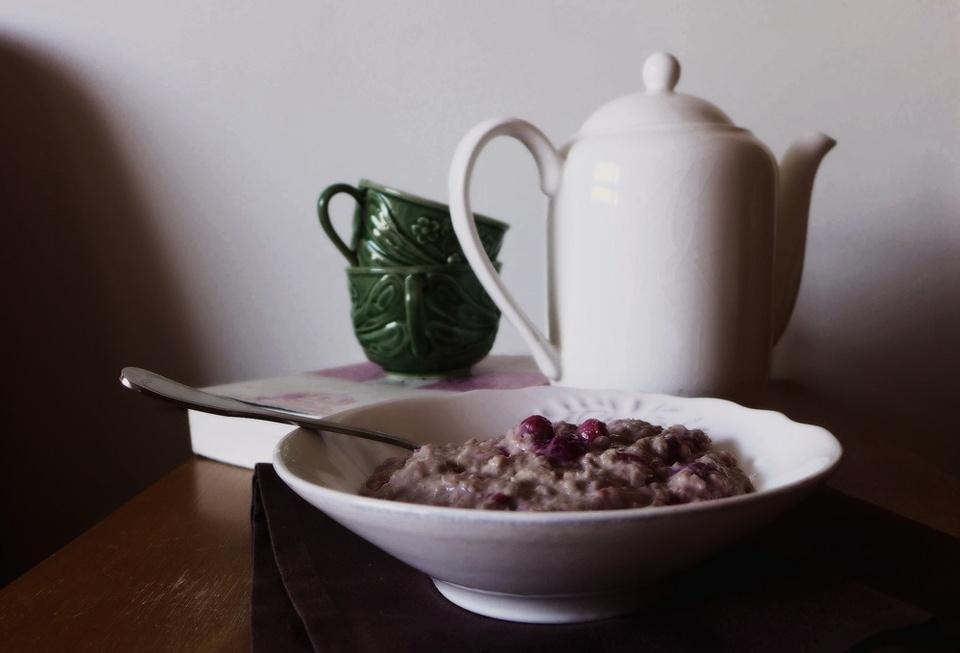 Диета Гречка Шоколад. Гречневая диета для похудения на 3, 7 и 14 дней: несколько вариантов меню и рецепты