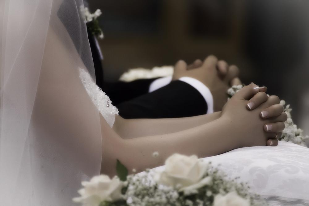 Развенчивание бывших супругов